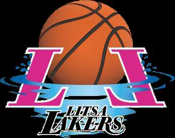Litsa Lakers
